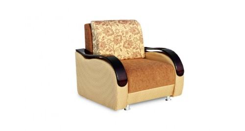 Кресло для отдыха Алекс